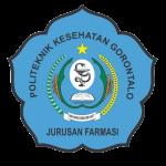 logo farmasi